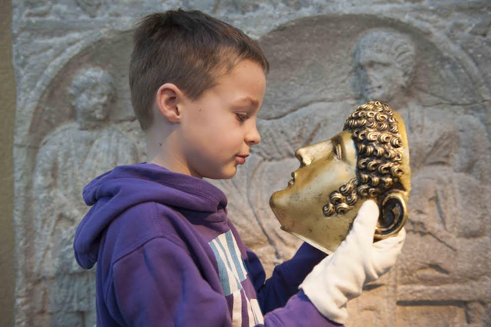romeins-oudheden-foto-rob-overmeer