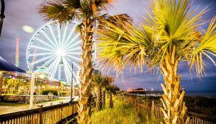 south-carolina-myrtle-beach-skywheel