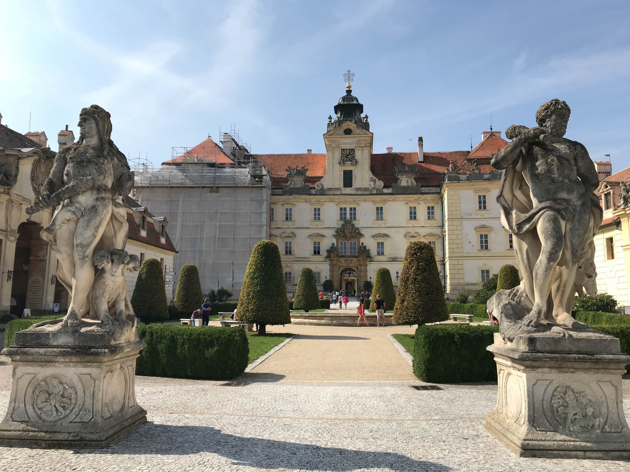 moravie-valtice-kasteel-czech-salon