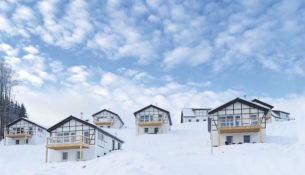 http://www.germany.travel/nl/ms/wintersport-duitsland/wintersport-arena-sauerland.html